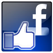 Like FutuRealm on Facebook