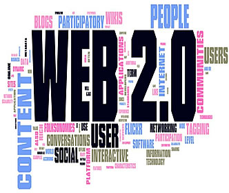 WEB 2.0 - Perspectives to Consider