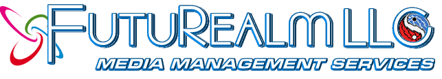 Futurealm Media Management Services