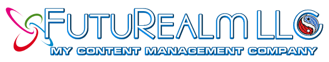 Futurealm Content Management Company
